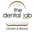 The Dental Lab
